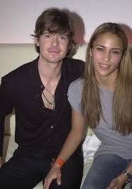 robin thicke and paula patton young love. Young Robin Thicke Google Search On And Paula Patton Love