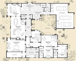 design your own house plan unique 729 best house plans images on of design your