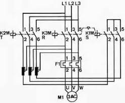 transformer wiring diagram three phase images kva transformer transformer wiring diagrams three phase transformer auto