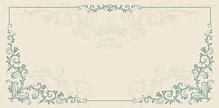 Free Invitation Background Designs Invitation Card Background Photos Invitation Card Background