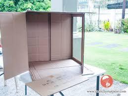 diy studio light box 4 png