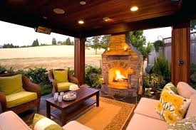 covered patio with fireplace covered patio with fireplace outdoor fireplace covered patio outdoor covered patio with