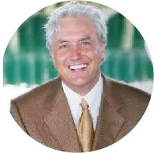 Dr Gregg Jantz The Legacy Institute Kingdom Power Glory