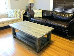 decoration make a coffee table book your own pictures on luxury home decor south africa