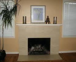 limestone fireplace mantels and surrounds houston chicago