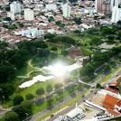imagem de Bauru São Paulo n-11