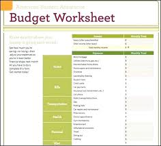 Free Monthly Budget Template Frugal Fanatic Regarding Printable ...