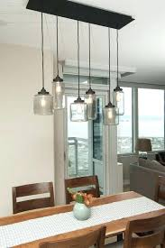 battery operated hanging lights battery operated hanging chandelier pendant lights remarkable lights for over kitchen table