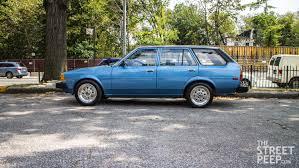 1983 Toyota Corolla For Sale. 1983 toyota corolla ke70 ...