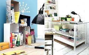 ikea office organizers. Ikea Office Organization Home Amazing Of Under Desk  Storage Ideas Top Design Ikea Office Organizers