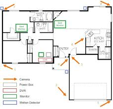 home security wiring diagram large size of house wiring diagram modern house wiring diagram home security wiring diagram large size of house wiring diagram security cameras how to install home security cameras modern brinks home security wiring