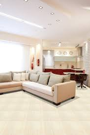 Best Living Room Tiles Images On Pinterest - Livingroom tiles