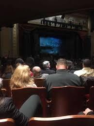 Photos At Altria Theater
