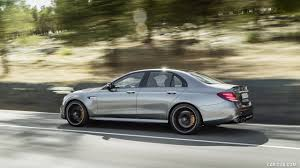 2018 mercedes benz e63 amg. fine 2018 2018 mercedesamg e63 s 4matic  side wallpaper to mercedes benz e63 amg