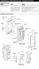 epiphone nighthawk wiring diagram best of les paul p90 wiring diagram wiring diagrams data base