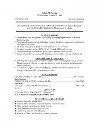 example career objectives career objective examples excellent example college resume cover letter template for examples of a college grad resume objective statement college