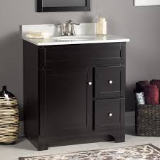 30 inch black bathroom vanity. oak bathroom vanity collection is available in sizes 24 inch, 30 inch black