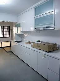 kitchen cabinet singapore home office kitchen cabinet makers