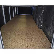 Rubber mats for sale>> diy fixing or designing a horse trailer? Coolfloor Rubber Trailer Flooring By Coolhorse Coolhorse