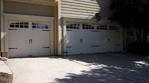 jv garage door 18 photos 22 reviews garage door services 136 e walnut st independence mo phone number yelp
