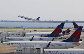 yzing porter s five forces on delta airlines dal