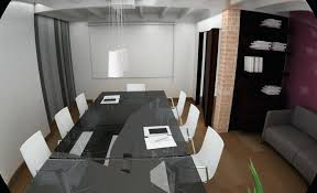 magnificent modern conference room chairs makes conference room looks fascinating small conference room with dark glass