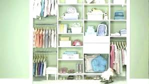 full size of organize small closet space best way to a bedroom organization ideas for closets