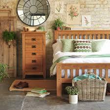 Oak Wood Bedroom Furniture Solid Wood Bedroom Sets Bedroom Design