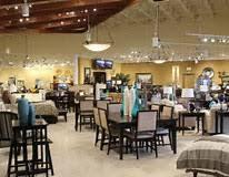 Ashley Furniture Store 2