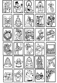 Knutselen Voor Kerst Met Bejaarden Brekelmansadviesgroep