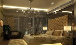 modern classic bedroom design. Perfect Classic Modern Classic Interior Design Design Inside Bedroom D