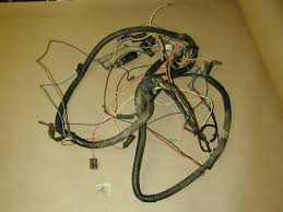 gravely 934022 gem professional g gcm 16 riding lawn mower gravely wiring harness at Gravely Wiring Harness