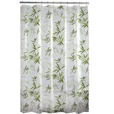 smlf style selections p fl green fl shower curtain green shower curtain hooks bathroom decoration sage green