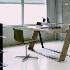compact office furniture small spaces. Compact Office Furniture Small Spaces Computer Desks For Home E
