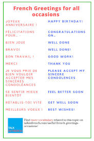 french essay phrases best ideas about useful french phrases  17 best ideas about useful french phrases french useful french greetings for all occasions