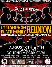 Family Reunion Flyers Barca Fontanacountryinn Com