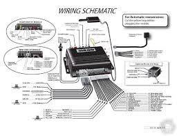 clifford alarm wiring diagram Cyclone Alarm Wiring Diagram vehicle alarm wiring diagram vehicle inspiring automotive wiring cyclone motorcycle alarm wiring diagram