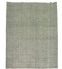 interesting mint green rug area large medium rugs ikea nodebo low pile handmade