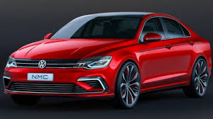 2018 volkswagen jetta sport. wonderful 2018 on 2018 volkswagen jetta sport a