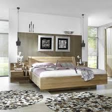 Welche Farbe Fürs Schlafzimmer Neu Deko Baumwoll Innen Beste