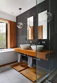 spa bathroom lighting. Weu0027ve Gathered A List Of Our Top 6 Favorite Bathroom Lighting Installations Featuring Niche Spa E