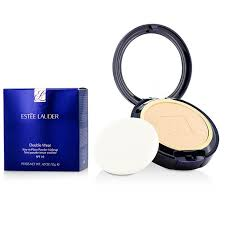 dels about estee lauder new double wear stay in place powder makeup spf10 no 26 dawn 12g