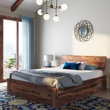 bed designs furniture bed design47 bed