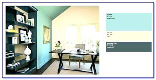 best color for home office. Best Colors For Home Walls Office Color C