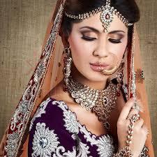 more kams bridal