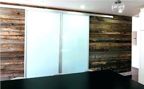 glass sliding door for bathroom barn doors over sliding glass doors sliding door privacy fascinating sliding glass sliding door