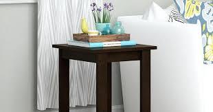 kmart end tables end table kmart oval tablecloths