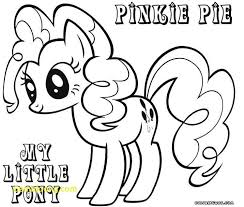 Coqui Frog Coloring Pages Luxury √ Free My Little Pony Coloring