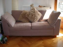 Room: Beautiful Couches Beautiful Home Design Fresh With Beautiful Couches  Design Tips Beautiful Couches