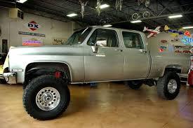4 door | Crankyape | Chevy trucks, Trucks, 1985 chevy truck